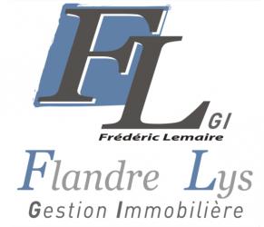Agence immobilière FLGI